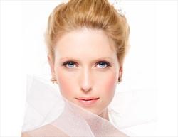 IPL / Laser | Salon Esthétique