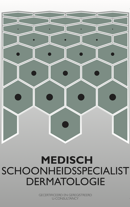 Medisch Schoonheidsspecialist Dermatologie | Salon Esthétique
