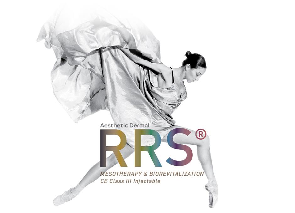 RRS HA Eyes | Salon Esthétique