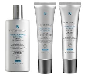 SkinCeuticals Protect | Salon Esthétique